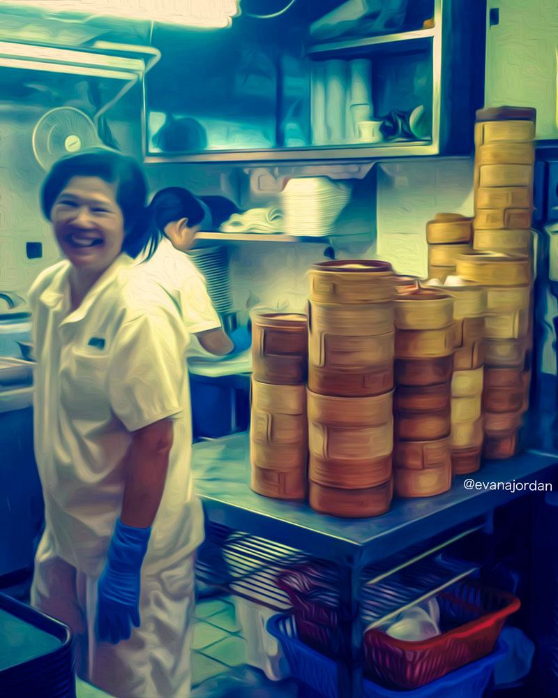 cook-in-kitchen.jpg