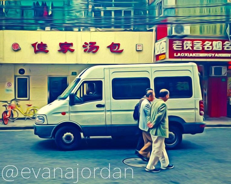 jia-jia-street-van