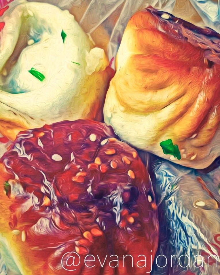 juicy-shanghai-dumplings
