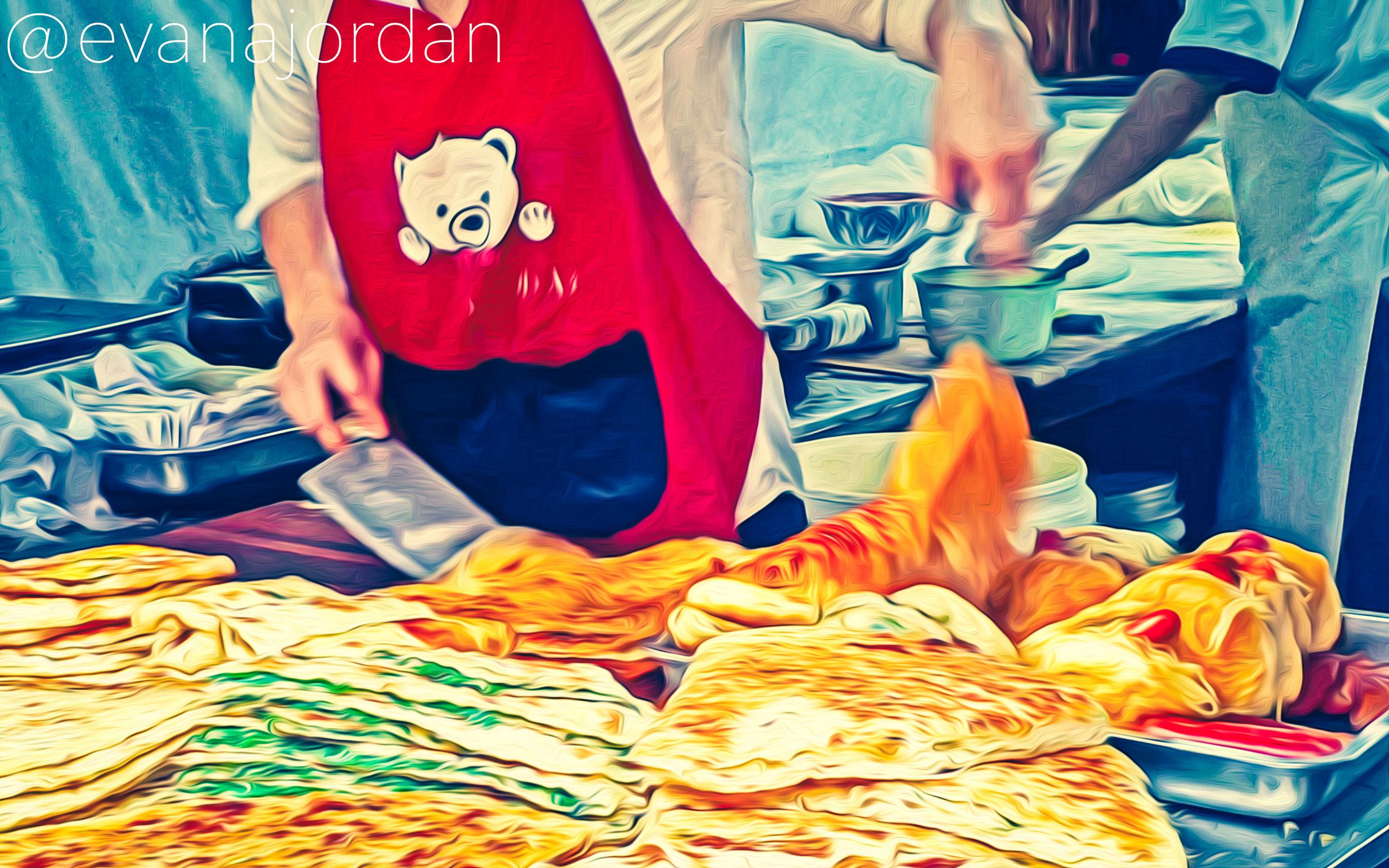 scallion-pancake-vendor