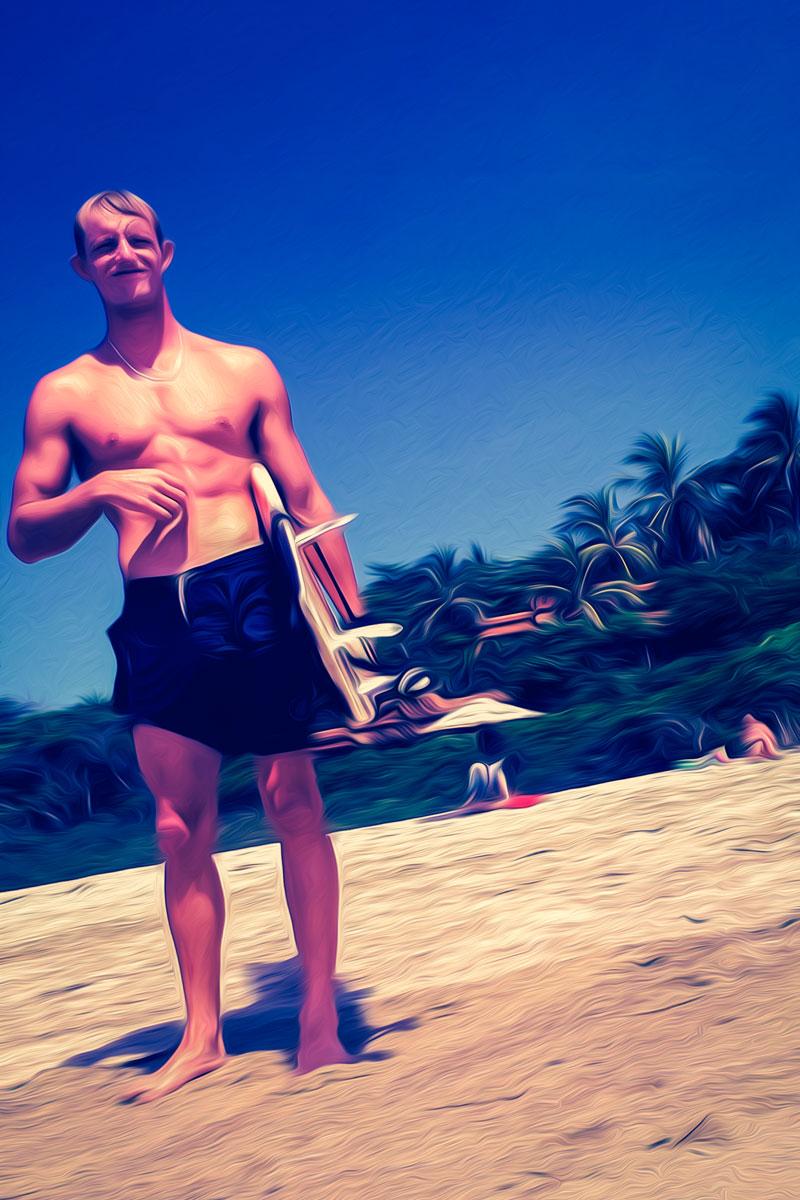 blonde-surfer