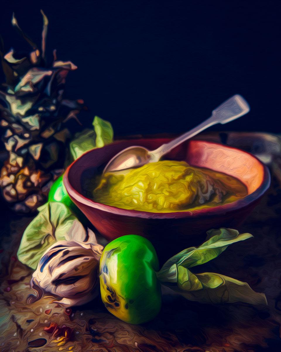 salsa-verde-con-pina-vert